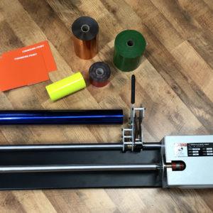Finishing Ancillary Equipment